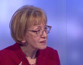 Helena Válková, foto: ČT24
