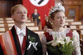 «Я обслуживал английского короля», фото: ЧТ