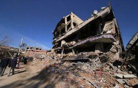 Bombenanschlag in Ankara (Foto: Mahmut Bozarslan, Public Domain)
