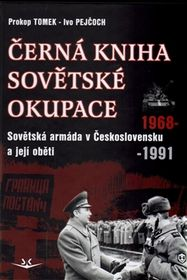 'The Black Book of the Soviet Occupation'