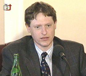 Павел Мертлик