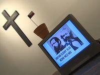 'Indoor Adventures', photo: Czech Television
