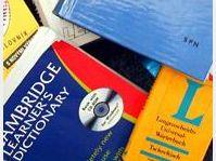 Conocimiento de idiomas - importante premisa para futuro comisario de la RCh en la UE