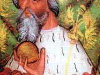 Jošt Lucemburský