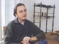 Ondrej Havelka