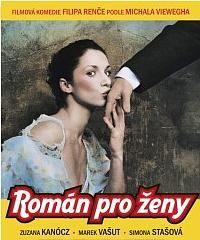 'Novela para mujeres'
