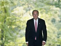 Joe Biden, photo: CTK