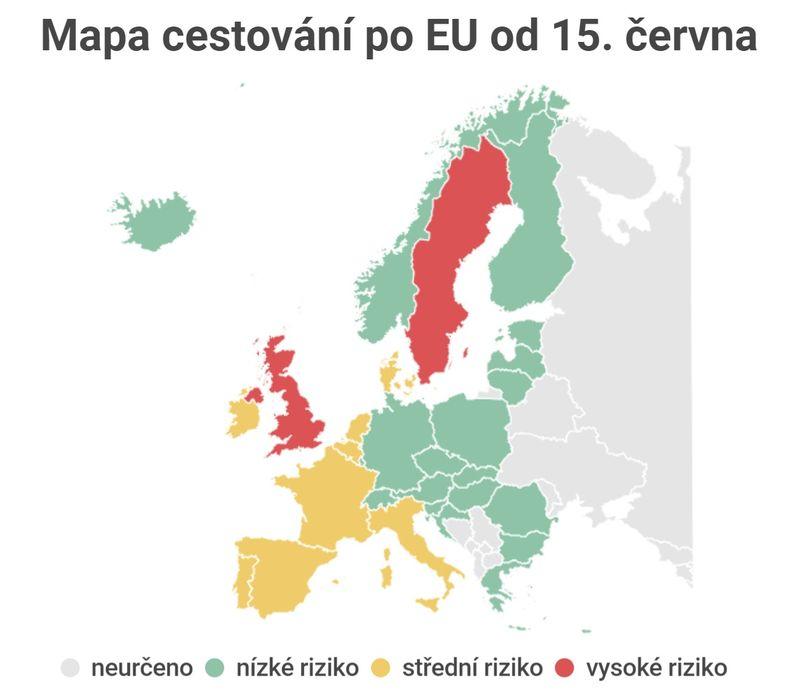 Zdroj: iRozhlas.cz