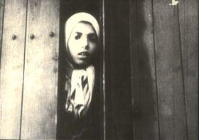 Foto: Archivo de Yad Vashem