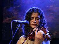 Ива Биттова (Фото: www.hfhk.cz, Milan Pales)