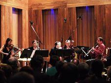 Foto: Offizielle Facebook-Seite der Philharmonie