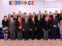 Foto: www.eu2009.cz