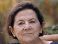 Eva Erbenová (Foto: Tschechisches Fernsehen)