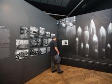 Foto: archiv Národního technického muzea