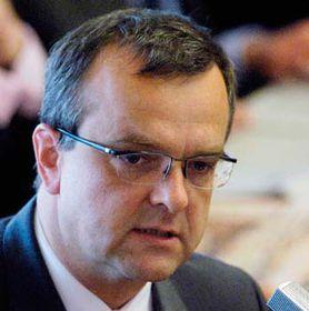 Miroslav Kalousek (Foto: CTK)