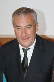 Ludwig Spaenle (Foto: Michael Lucan, www.wikimedia.org)