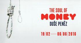 Presentación oficial de la exposición 'El Alma del Dinero'