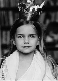 Princesse, 1995, photo: Zlatuše Josefa Müller