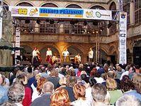 Photo: www.folkoveprazdniny.cz