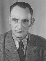 Wilhelm Saure