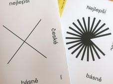 'Les meilleurs poèmes tchèques de 2018', photo repro: éditions Host, Petr Štengl