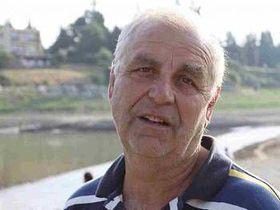 Petr Sedláček (Foto: Radim Havlík, Prostějovský deník)