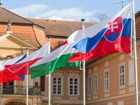 Foto: Archiv des polnischen Sejms
