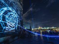 Фестиваль света Signal (Фото: Архив фестиваля)