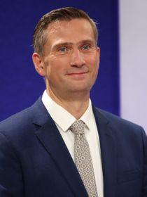 Martin Dulig (Foto: Sandro Halank, Wikimedia Commons, CC BY-SA 4.0)