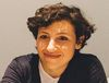 Patricia Dauder, photo: archive of Patricia Dauder