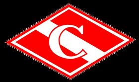 Эмблема Спартака 1935-1949