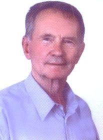 Miloš Ondrášek
