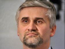 Министр Ян Дусик (Фото: ЧТК)