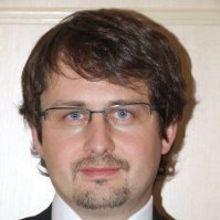 Martin Smolek (Foto: Archiv von Martin Smolek)