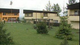 SOS-Kinderdorf (Foto: ČT24)