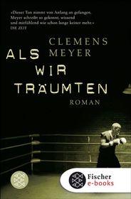 Quelle: Verlag Fischer