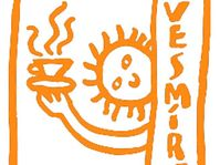 Café Vesmirna