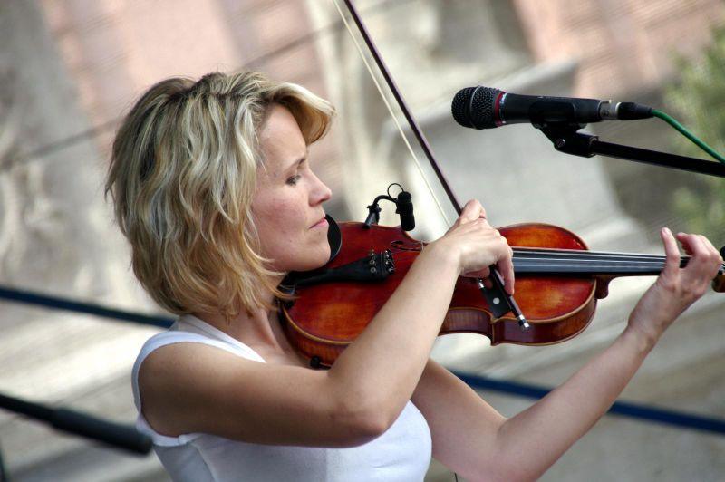 Jitka Šuranská, photo: Donald Judge, CC BY 2.0