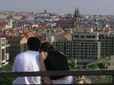 Parque de Letná, foto: © City of Prague