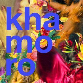 Фото: официальный фейсбук фестиваля KHAMORO