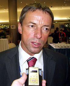 Павел Бем