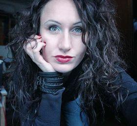 Alena Kupčíková