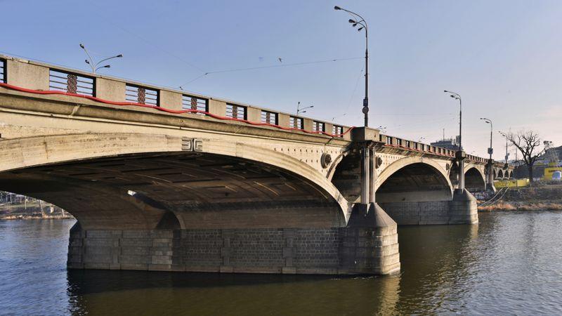 Puente de Hlávka, foto: Tomáš Vodňanský, ČRo