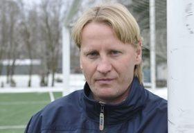Radek Bejbl (Foto: Filip Jandourek, Archiv des Tschechischen Rundfunks)