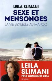Photo: Les Arènes