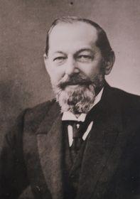 Ferdinand Maresch