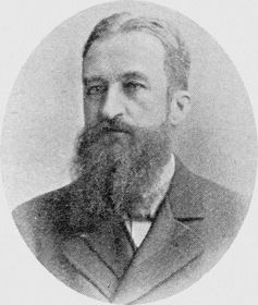 Wilhelm Riedel