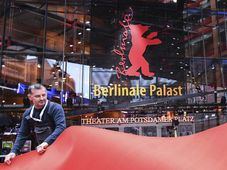 Foto: ČTK/AP/Britta Pedersen
