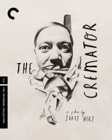 Source: The Criterion Collection