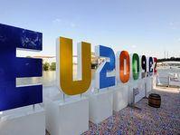 Photo: www.eu2009